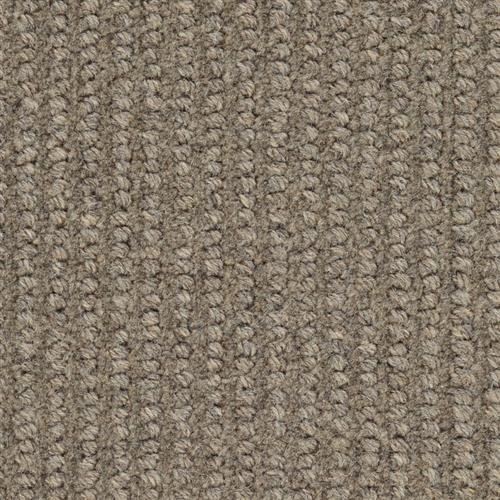 Swatch for Pepper flooring product