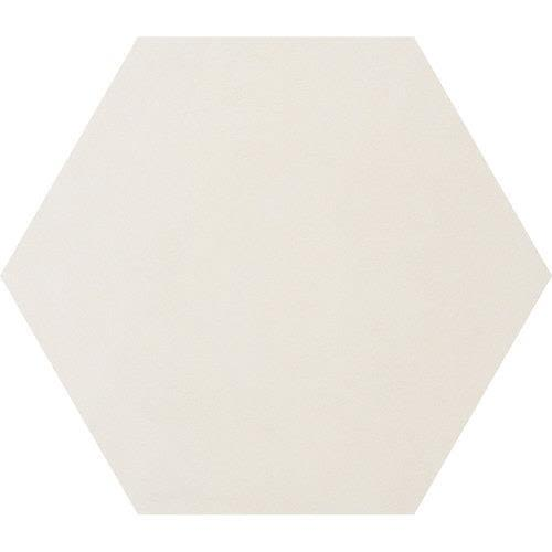 Bee Hive in White 24x20 - Tile by Daltile