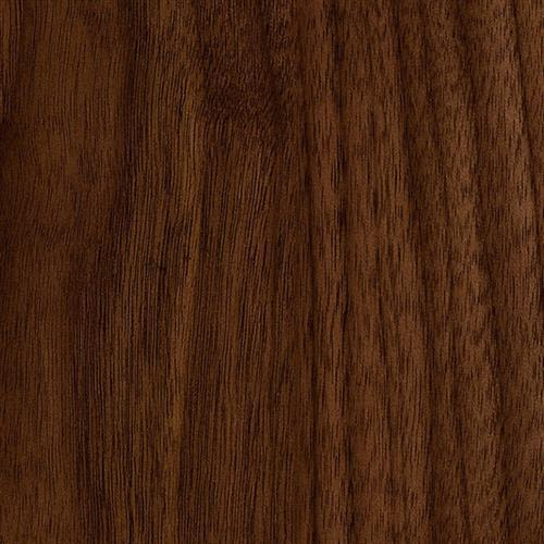 ProductVariant swatch large for Black Walnut flooring product
