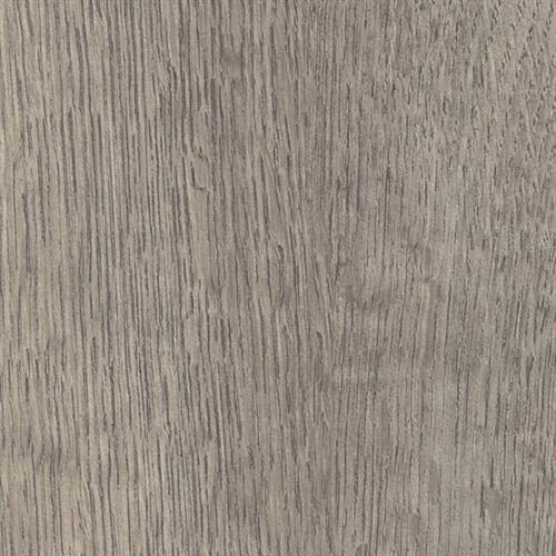ProductVariant swatch large for River Wood flooring product
