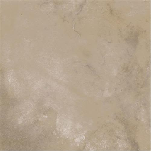 Swatch for Beige   6x6 flooring product