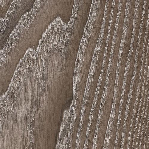 Swatch for Havanna Ash flooring product