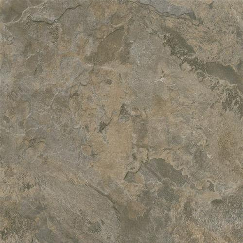 ProductVariant swatch large for Gray/brown flooring product