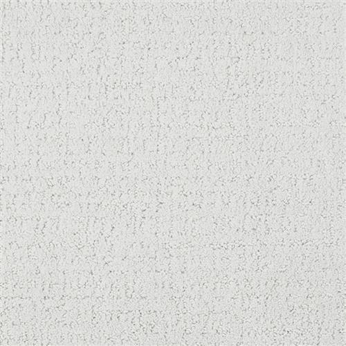 Swatch for Brisk flooring product