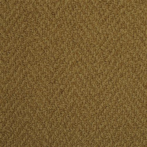 Swatch for Luxor flooring product