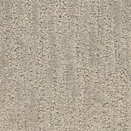 Chilton in Davy Grey - Carpet by The Dixie Group
