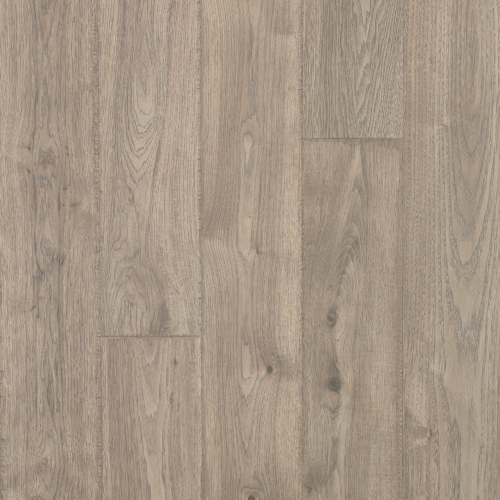 ProductVariant swatch large for Asher Gray Oak flooring product