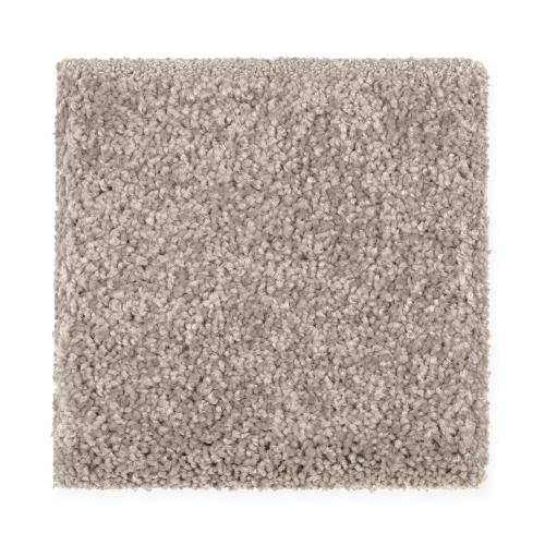 Sheer Ecstasy in Slate Tile - Carpet by Mohawk Flooring