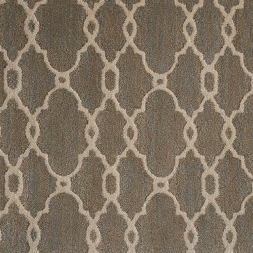 Swatch for Wedgewood flooring product