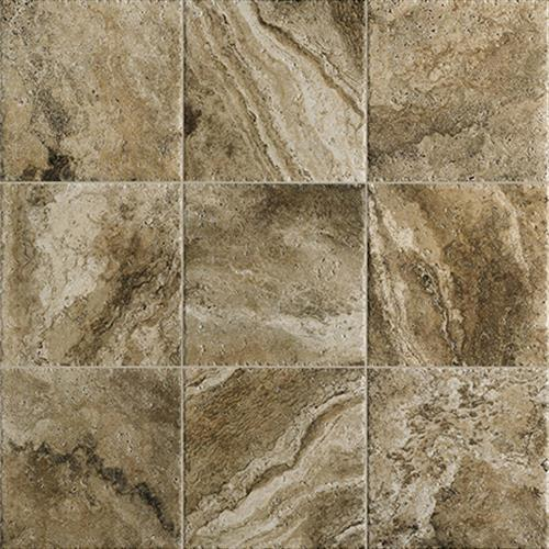 Archaeology in Troy 20x20 - Tile by Marazzi