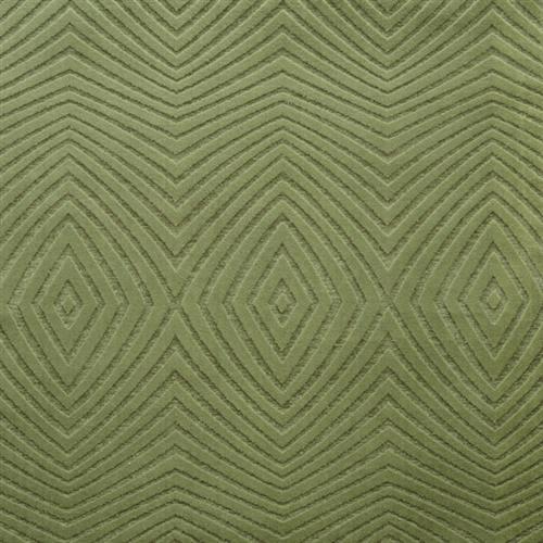Swatch for Garden Glen flooring product