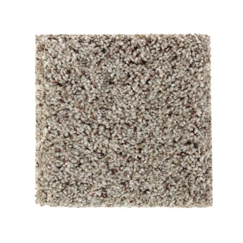 Iconic Statement II in Opal Slate - Carpet by Mohawk Flooring
