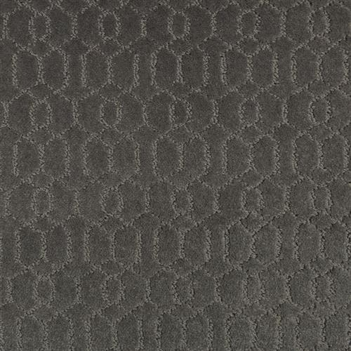 Swatch for Ironstone flooring product