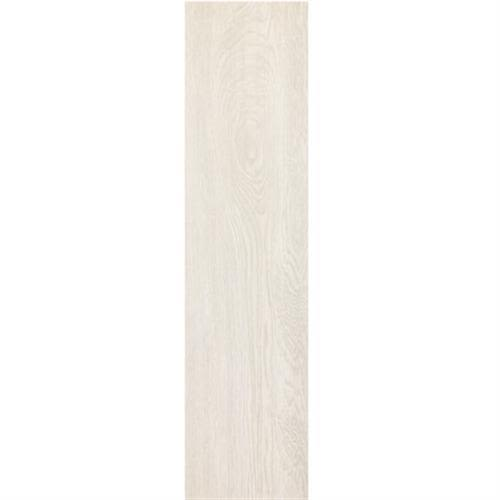 Treverk in White 12x48 - Tile by Marazzi