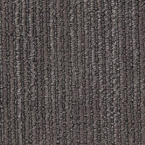 Swatch for Magic flooring product