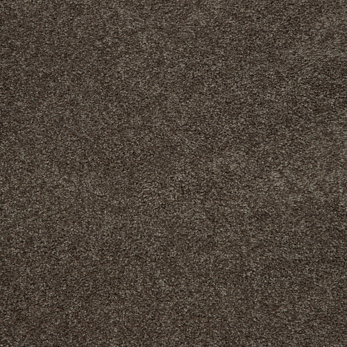 ProductVariant swatch large for Weathered Plank flooring product