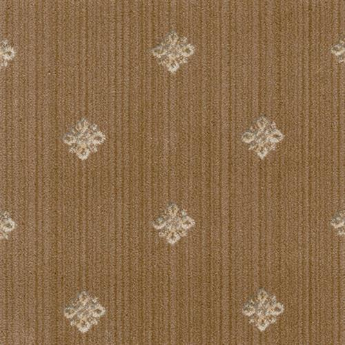 Swatch for Chestnut flooring product