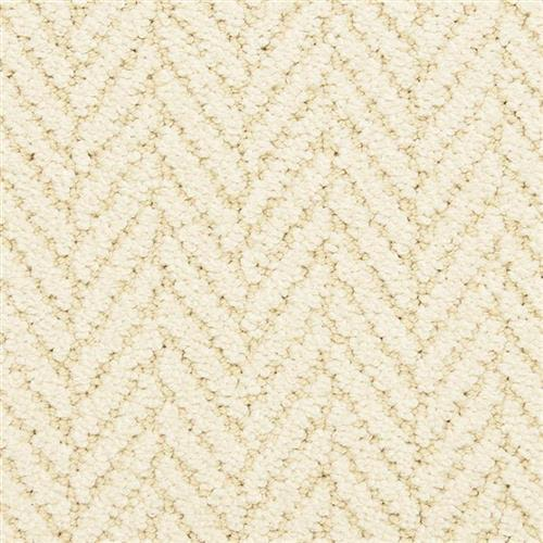 Swatch for Ivory Tower flooring product