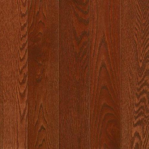 ProductVariant swatch large for Berry Stained flooring product