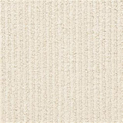 Swatch for Coconut flooring product