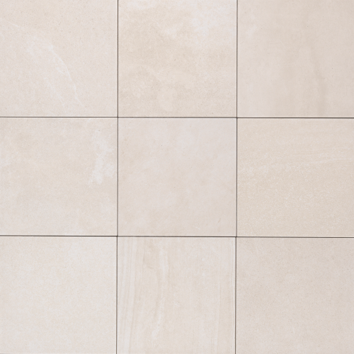 ProductVariant swatch large for Cafã© Crã¨me flooring product