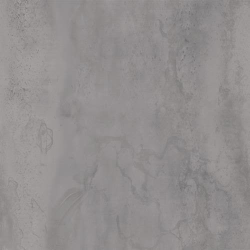 Swatch for Pearl   24x48 flooring product
