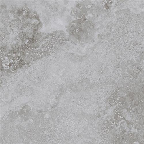 Swatch for Grey   12x24 flooring product