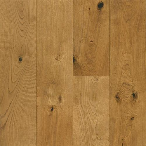 ProductVariant swatch large for Deep Etched Natural flooring product