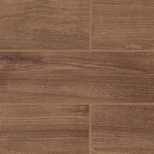 Swatch for Boulder   6x24 flooring product
