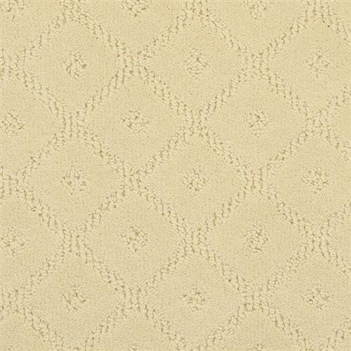 ProductVariant swatch large for Candlelight flooring product