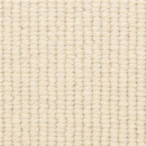 Swatch for Heavy Cream flooring product