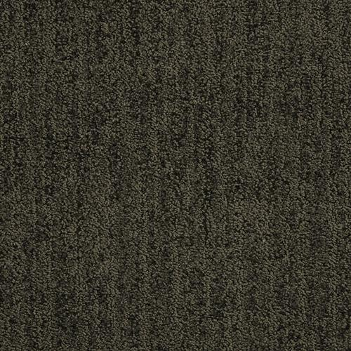 Swatch for Timber Ridge flooring product