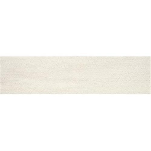 Swatch for White   4x12 flooring product