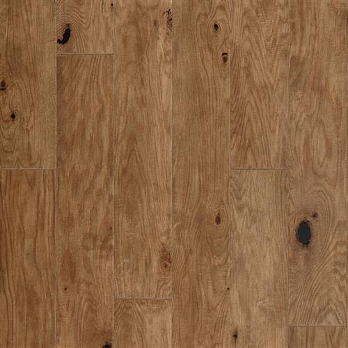 ProductVariant swatch large for Fawn flooring product