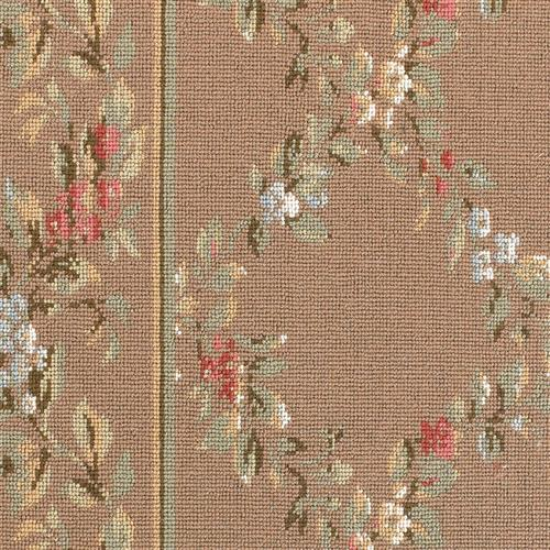 Room Scene of Alexia - Carpet by Couristan
