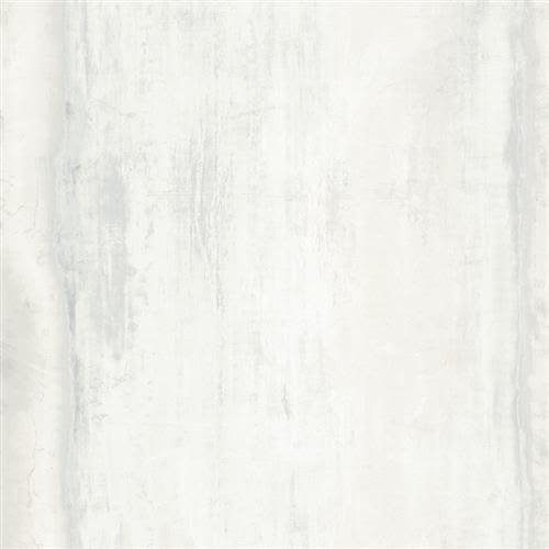 """Swatch for Cement White Polished 59""""x118"""" flooring product"""