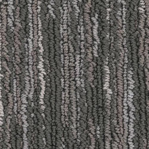 Swatch for Detailed flooring product