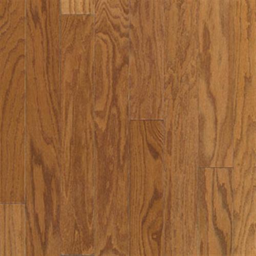 American Classics  Jamestown Oak Plank in Winchester - Hardwood by Mannington