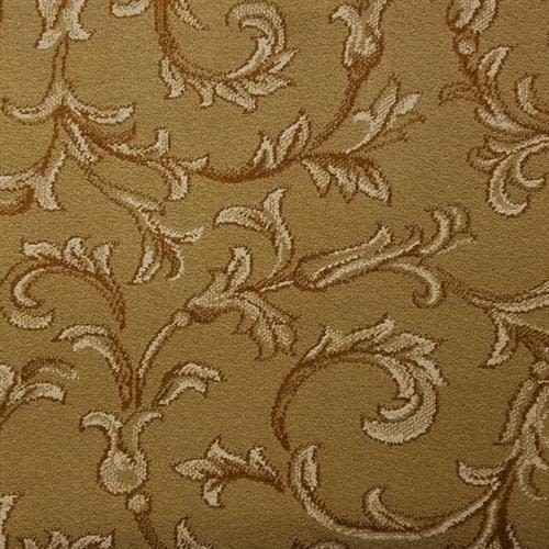 Swatch for Gold Rush flooring product