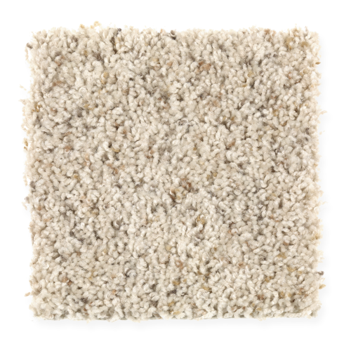 Home Vacation in Sea Oats - Carpet by Mohawk Flooring