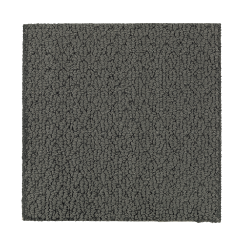 Nature's Beauty in Deep Slate - Carpet by Mohawk Flooring