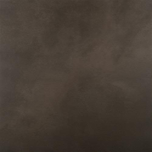 ProductVariant swatch large for Earth flooring product