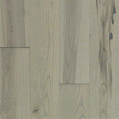 Reflections Ash in Transcendent - Hardwood by Shaw Flooring