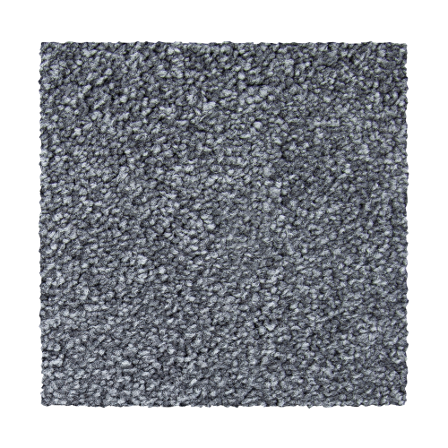 ProductVariant swatch large for Brushed Metal flooring product