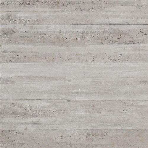 Swatch for Gray   12x24 flooring product