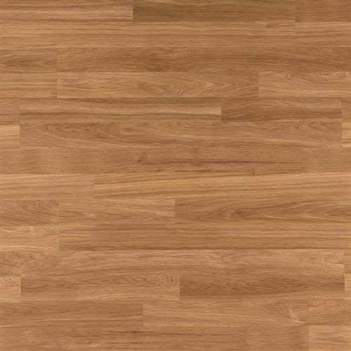 Nature Tek  Home & Home Sounds in Cane Hickory - Laminate by Quick Step