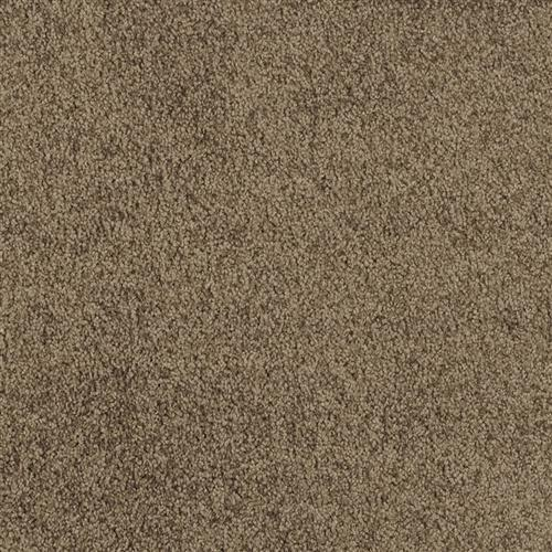 Swatch for Woodacres flooring product
