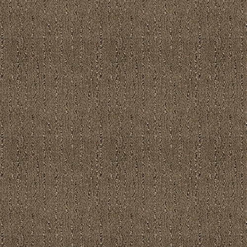Swatch for Besalt flooring product