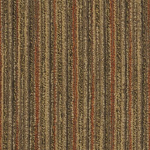 Swatch for In Style flooring product