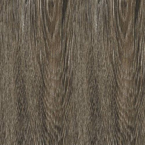 Swatch for Nogal flooring product